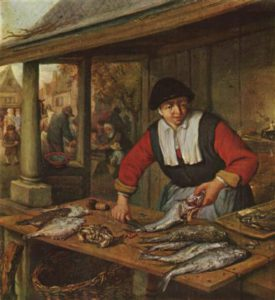 1428798125_the-fishwife.jpg
