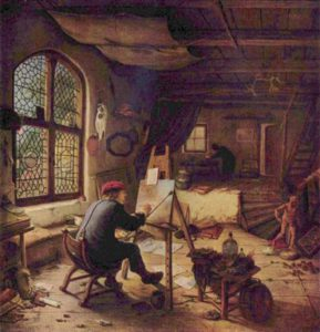 1428798146_the-artist-in-his-workshop-self-portrai.jpg