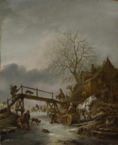 1428798166_a-winter-scene.jpg