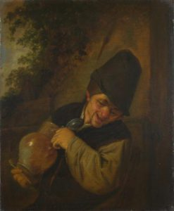 1428798175_a-peasant-holding-a-jug-and-a-pipe.jpg