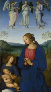 1428798258_the-virgin-and-child-with-an-angel.jpg