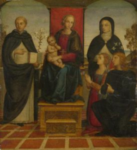 1428798264_the-virgin-and-child-with-saints.jpg