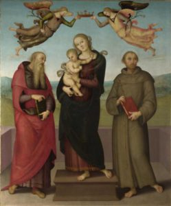 1428798265_the-virgin-and-child-with-saints-jerome-.jpg
