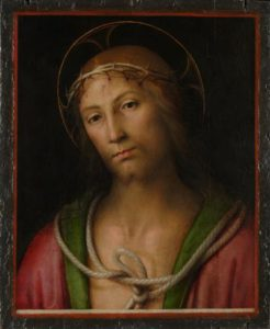 1428798267_christ-crowned-with-thorns.jpg