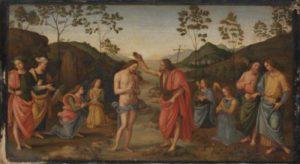 1428798293_baptism-of-christ-kreschenie.jpg