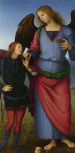 1428798329_the-archangel-raphael-with-tobias.jpg