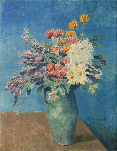 1428798558_vase-de-fleurs.jpg