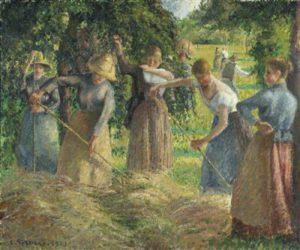 1428798764_hay-harvest-at-eragny.jpg
