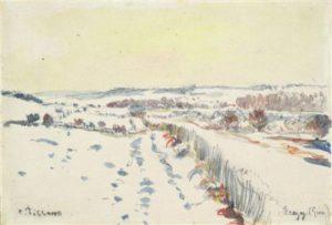 1428798928_eragny-under-the-snow.jpg