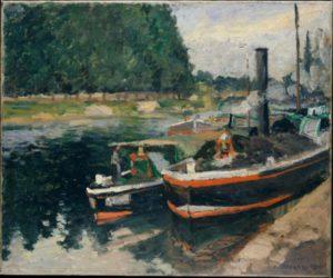 1428798935_barges-at-pontoise.jpg