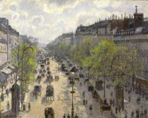 1428798956_boulevard-montmartre-spring.jpg