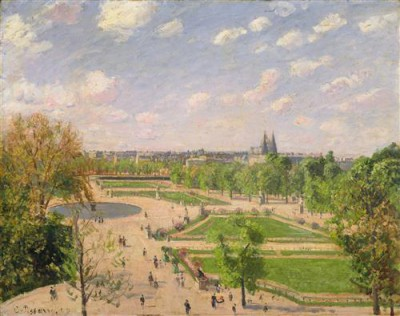 1428799012_the-garden-of-the-tuileries-on-a-spring-.jpg