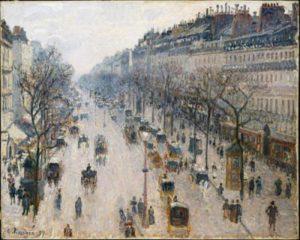 1428799041_boulevard-montmartre-winter-morning-.jpg