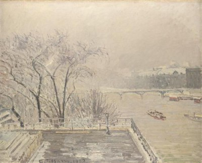 1428799069_the-louvre-under-snow.jpg