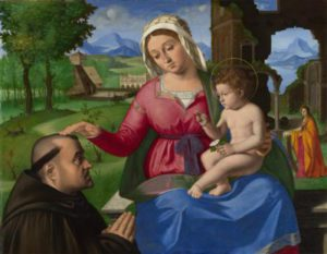 1428799131_the-virgin-and-child.jpg