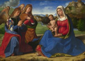 1428799156_the-virgin-and-child-adored-by-two-angel.jpg