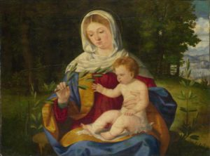 1428799158_the-virgin-and-child-with-a-shoot-of-oli.jpg