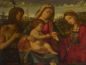 1428799186_the-virgin-and-child-with-saints.jpg
