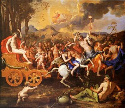 1428799367_the-triumph-of-bacchus.jpg