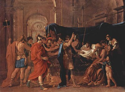 1428799399_the-death-of-germanicus.jpg