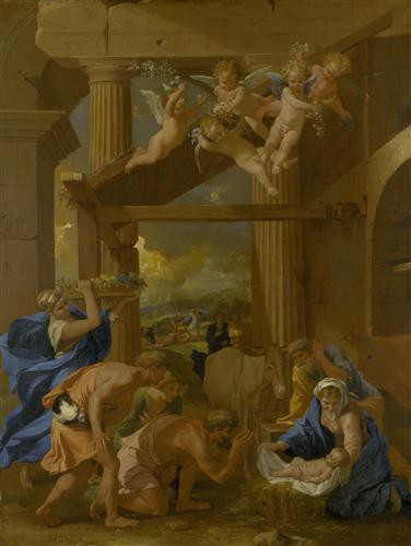 1428799481_the-adoration-of-the-shepherds.jpg