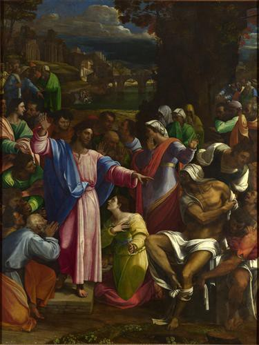 1428799532_the-raising-of-lazarus.jpg