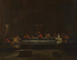 1428799563_eucharist.jpg