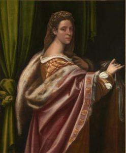 1428799591_portrait-of-a-lady.jpg