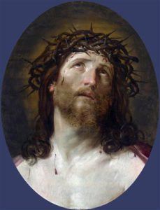 1428799996_head-of-christ-crowned-with-thorns.jpg