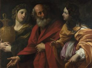 1428800017_lot-and-his-daughters-leaving-sodom.jpg