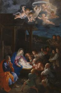 1428800085_the-adoration-of-the-shepherds.jpg
