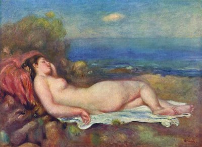 1428800112_sleeping-nude-near-the-sea.jpg