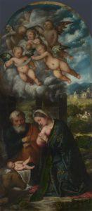 1428800742_the-nativity.jpg