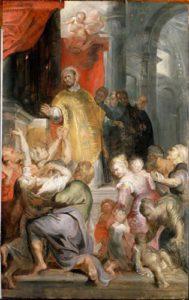 1428800833_the-miracles-of-saint-ignatius-of-loyola.jpg