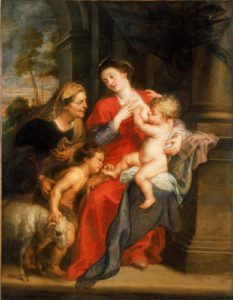 1428800879_the-virgin-and-child-with-sts.-elizabeth.jpg
