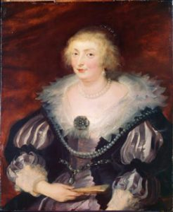 1428800886_portrait-of-a-lady-portret-ledi.jpg