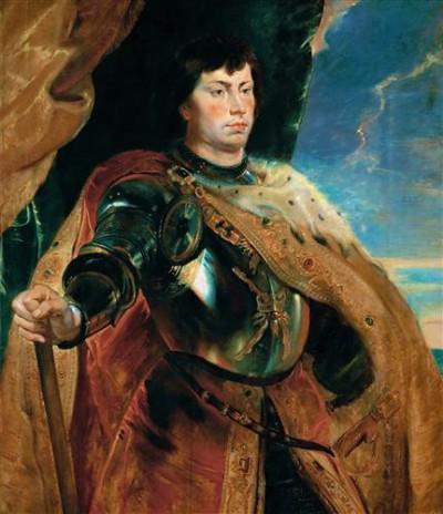 1428800949_portret-karla-smelogo-gercoga-burgundsko.jpg