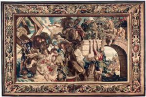 1428800955_tapestry-showing-the-triumph-of-constant.jpg