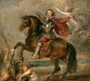 1428801003_equestrian-portrait-of-the-duke-of-bucki.jpg