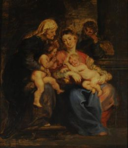 1428801018_the-holy-family-with-st.-elizabeth-and-s.jpg