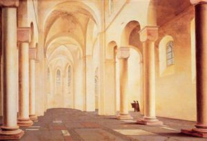 1428801216_the-nave-and-choir-of-the-saint-pietersk.jpg