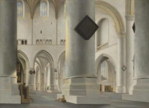1428801243_the-interior-of-the-grote-kerk-at-haarle.jpg