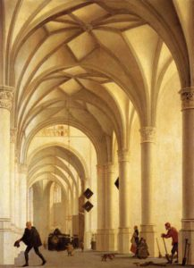 1428801245_south-aisle-of-the-saint-laurenskerk-wit.jpg