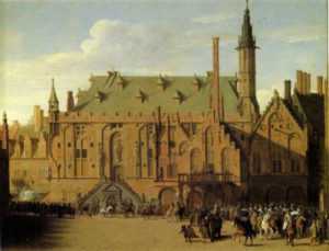 1428801245_the-town-hall-of-haarlem-with-prince-mau.jpg