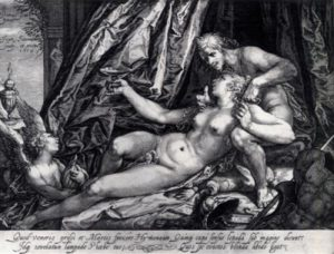 1428801254_mars-venus-and-cupid.jpg