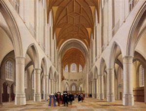 1428801262_the-nave-of-the-saint-bavo-church-from-w.jpg