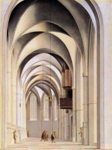 1428801271_south-ambulatory-of-the-saint-bavo-churc.jpg