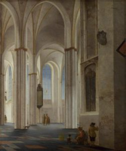 1428801282_the-interior-of-the-buurkerk-at-utrecht.jpg