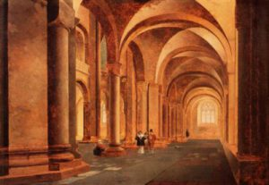 1428801309_north-aisle-of-the-mariakerk-from-east-t.jpg