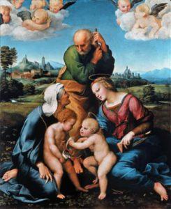 1428801315_holy-family-kannigiani-svyatoe-se.jpg